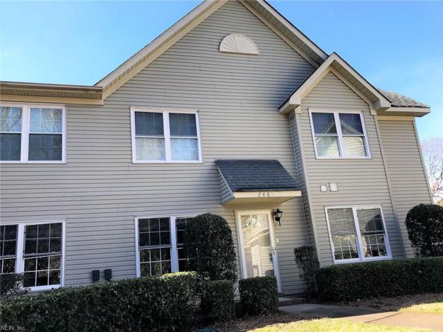 2465 London Pointe Dr, Virginia Beach, VA 23454 (#10240873) :: Momentum Real Estate