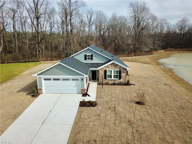 120 Hidden View Loop, Moyock, NC 27958 (#10240877) :: Berkshire Hathaway HomeServices Towne Realty