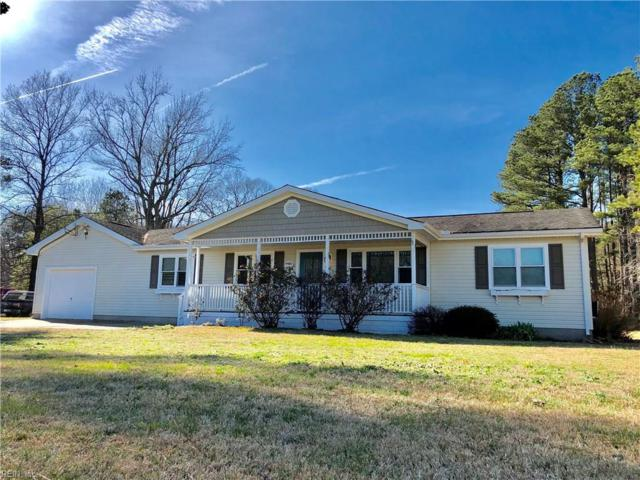 940 Blackwater Rd, Chesapeake, VA 23322 (#10240895) :: Abbitt Realty Co.