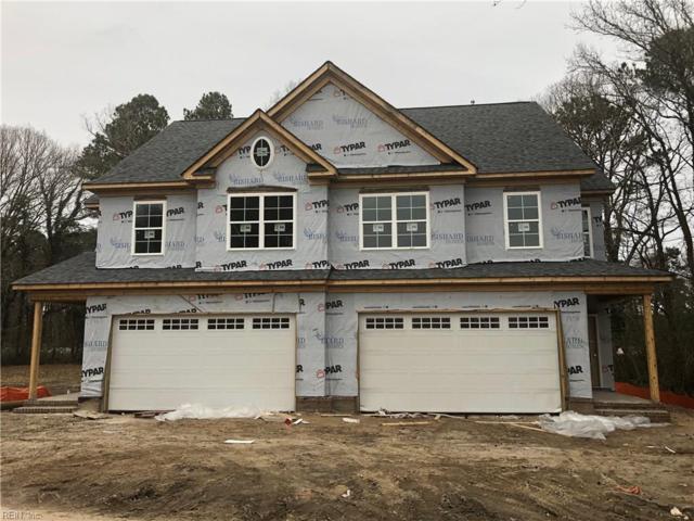 1458 Old Virginia Beach Rd, Virginia Beach, VA 23454 (#10240912) :: The Kris Weaver Real Estate Team