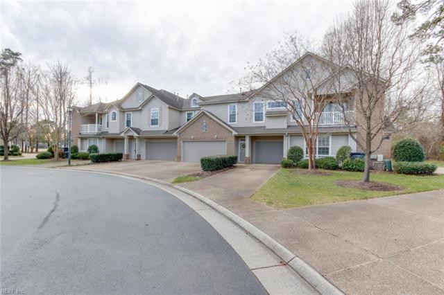 2807 Browning Dr, Virginia Beach, VA 23456 (#10240937) :: 757 Realty & 804 Homes