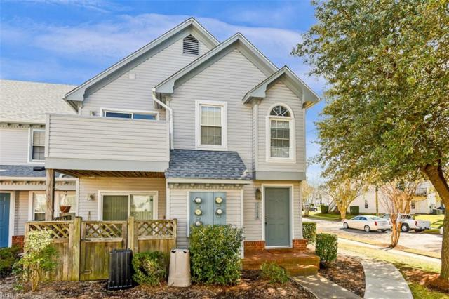 5324 Lake Victoria Arch A, Virginia Beach, VA 23464 (#10240941) :: Berkshire Hathaway HomeServices Towne Realty