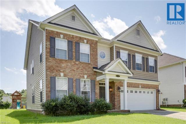 3789 Stumpy Lake Ln, Virginia Beach, VA 23456 (#10240947) :: Berkshire Hathaway HomeServices Towne Realty