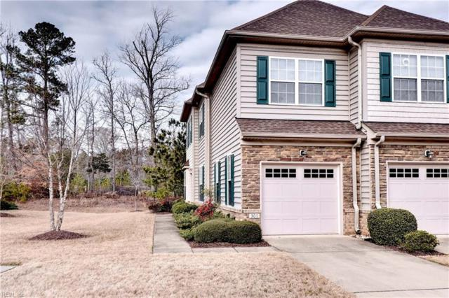 301 Braemar Crk, James City County, VA 23188 (#10240954) :: Berkshire Hathaway HomeServices Towne Realty
