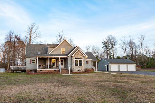 1210 Dutch Rd, Suffolk, VA 23437 (#10240985) :: Abbitt Realty Co.