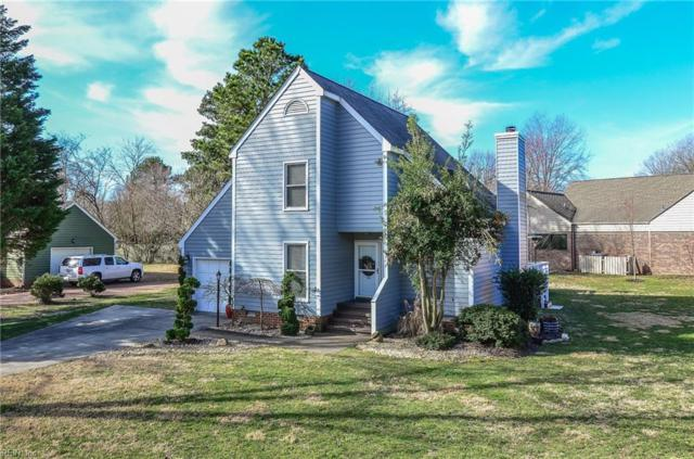 501 Mill Neck Rd, Williamsburg, VA 23185 (#10240989) :: AMW Real Estate