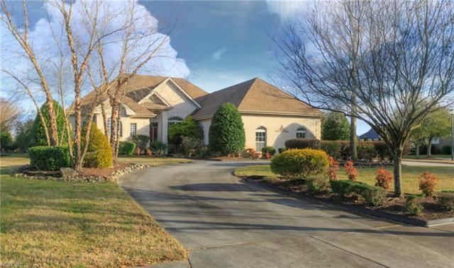 3180 Stonewood Dr, Virginia Beach, VA 23456 (#10240991) :: Austin James Real Estate