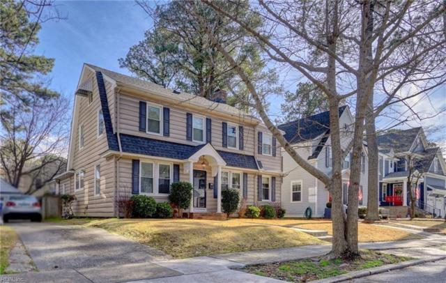 6124 Rolfe Ave, Norfolk, VA 23508 (#10240999) :: Berkshire Hathaway HomeServices Towne Realty