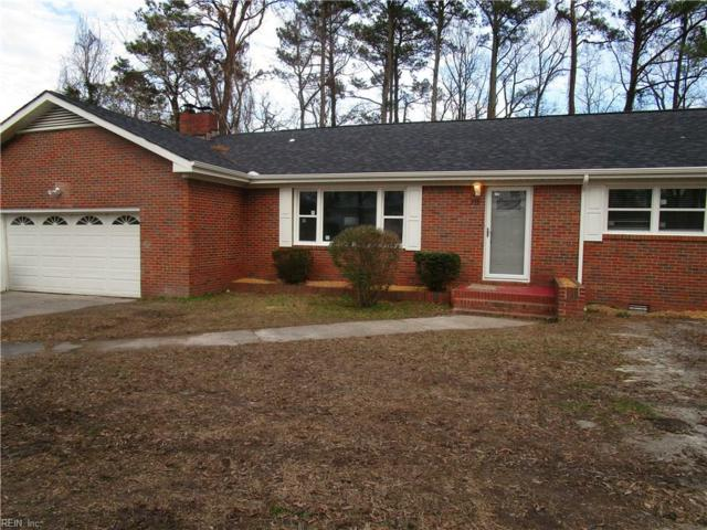 238 Sykes Ave, Virginia Beach, VA 23454 (#10241005) :: Atkinson Realty