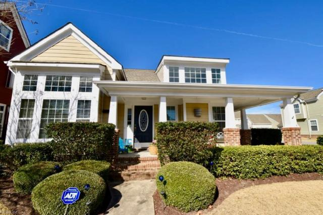 1168 Front St, Virginia Beach, VA 23455 (#10241036) :: The Kris Weaver Real Estate Team