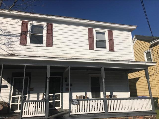 319 Hill St, Suffolk, VA 23434 (MLS #10241061) :: AtCoastal Realty