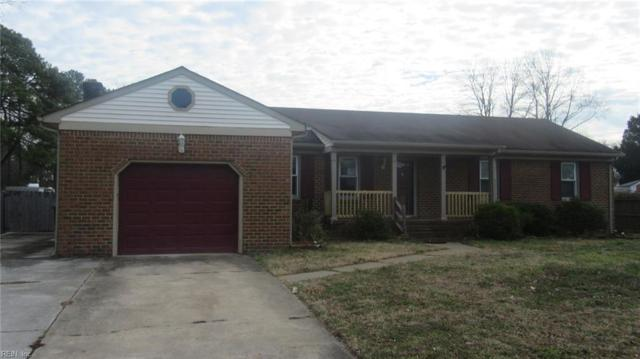 605 Baywood Trl, Chesapeake, VA 23323 (#10241069) :: Berkshire Hathaway HomeServices Towne Realty