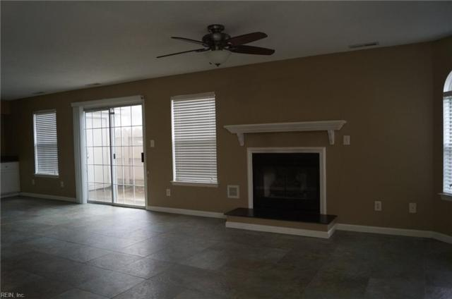 1009 Shelford Ct, Virginia Beach, VA 23454 (#10241078) :: Austin James Real Estate