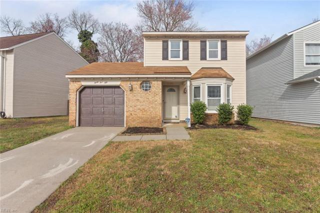 3550 Campion Ave, Virginia Beach, VA 23462 (#10241111) :: The Kris Weaver Real Estate Team