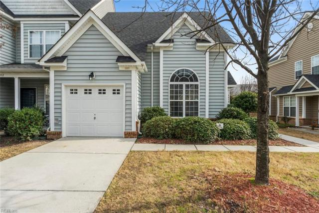 4010 Abercorn Dr, Suffolk, VA 23435 (#10241122) :: Berkshire Hathaway HomeServices Towne Realty