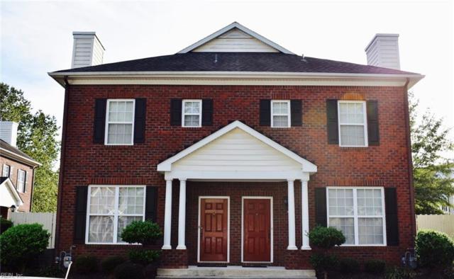5869 Ludington Dr, Virginia Beach, VA 23464 (#10241130) :: The Kris Weaver Real Estate Team