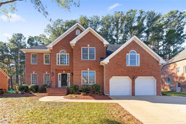 1008 Vineyard Ct, Chesapeake, VA 23322 (MLS #10241133) :: AtCoastal Realty