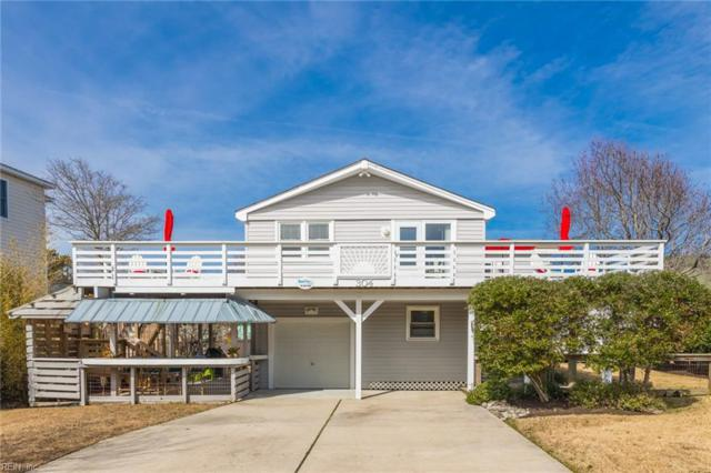 304 Sturgeon Ln, Virginia Beach, VA 23456 (MLS #10241150) :: AtCoastal Realty