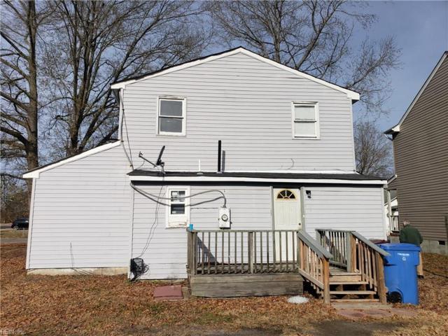 104 Gale Ave, Chesapeake, VA 23322 (MLS #10241151) :: AtCoastal Realty