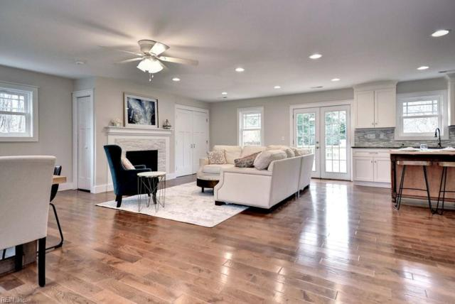 8242 Dutton Rd, Gloucester County, VA 23061 (#10241156) :: AMW Real Estate