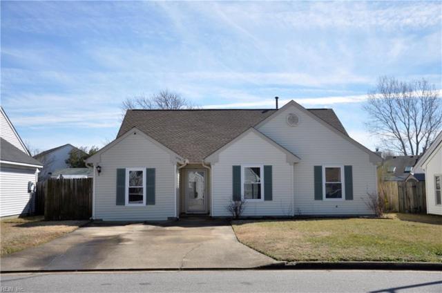 1896 Clovis Ct, Virginia Beach, VA 23454 (#10241200) :: Berkshire Hathaway HomeServices Towne Realty