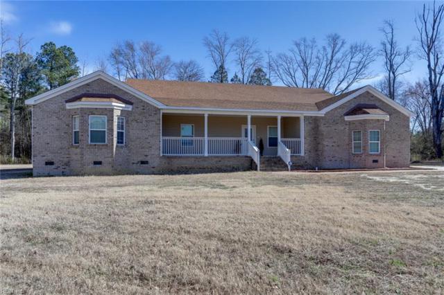 200 Prospect Rd, Suffolk, VA 23434 (#10241261) :: AMW Real Estate