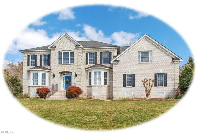 4084 Ambassador Cir, James City County, VA 23188 (#10241268) :: Berkshire Hathaway HomeServices Towne Realty