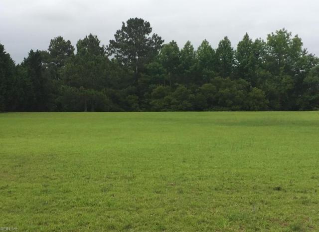 110 Meadow Lake Cir, Currituck County, NC 27947 (#10241275) :: Abbitt Realty Co.