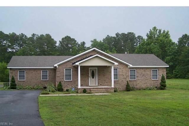 1204 Manning Rd, Suffolk, VA 23434 (#10241279) :: AMW Real Estate