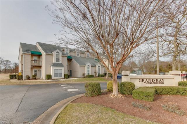 1921 Grand Bay Dr, Virginia Beach, VA 23456 (#10241283) :: Berkshire Hathaway HomeServices Towne Realty