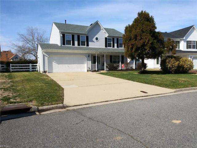 2744 Alamance Cir, Virginia Beach, VA 23456 (#10241292) :: AMW Real Estate
