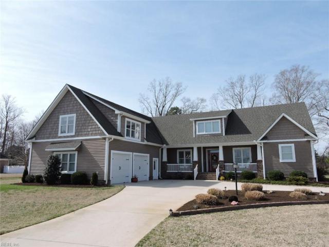 113 Fox Ln, Currituck County, NC 27958 (#10241307) :: Abbitt Realty Co.