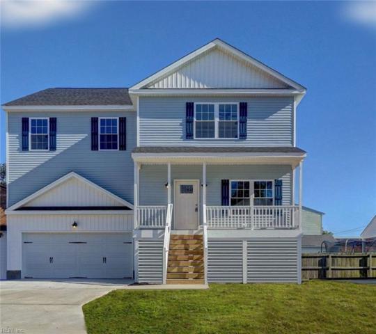 9608 19th Bay St, Norfolk, VA 23518 (#10241319) :: Berkshire Hathaway HomeServices Towne Realty