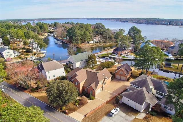 2505 Broad Bay Rd, Virginia Beach, VA 23451 (MLS #10241333) :: AtCoastal Realty