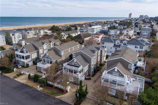 120 67th St, Virginia Beach, VA 23451 (#10241347) :: Abbitt Realty Co.