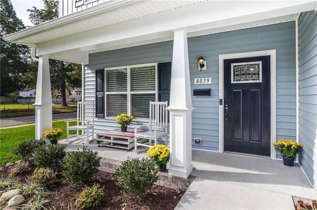 8839 Devon St, Norfolk, VA 23503 (MLS #10241353) :: AtCoastal Realty