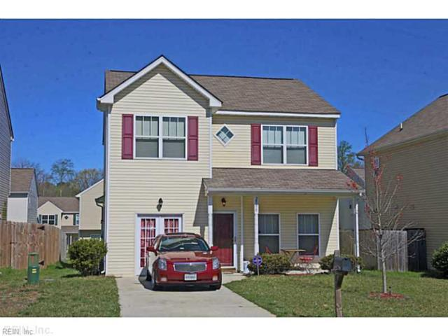 2908 Snuggles Ct, James City County, VA 23168 (#10241358) :: The Kris Weaver Real Estate Team