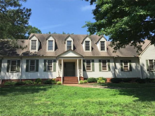 813 Mariposa Ct, Virginia Beach, VA 23455 (#10241360) :: Berkshire Hathaway HomeServices Towne Realty