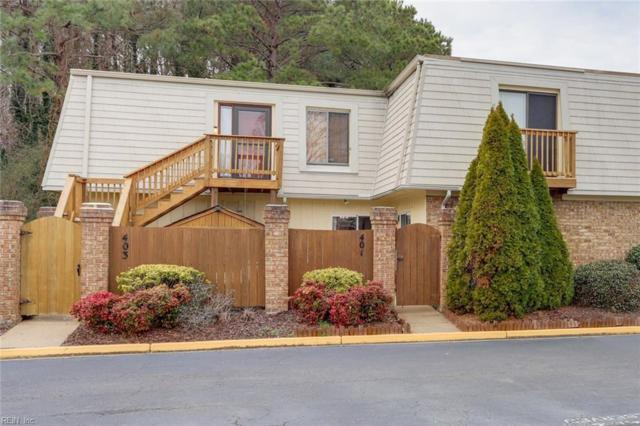 401 Duck Hunter Ct, Virginia Beach, VA 23451 (#10241364) :: The Kris Weaver Real Estate Team