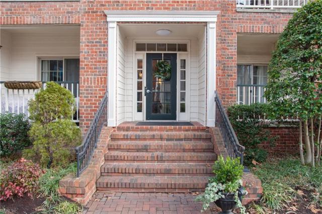 230 College Pl #214, Norfolk, VA 23510 (#10241368) :: Berkshire Hathaway HomeServices Towne Realty