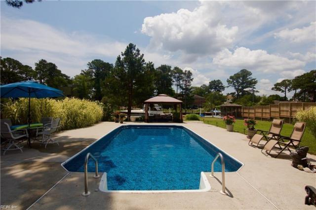 2541 Broad Bay Rd, Virginia Beach, VA 23451 (#10241369) :: Berkshire Hathaway HomeServices Towne Realty