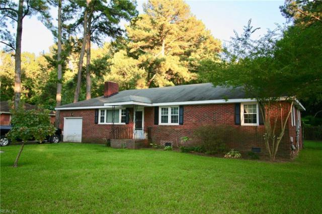 2713 North Landing Rd, Virginia Beach, VA 23456 (#10241385) :: AMW Real Estate