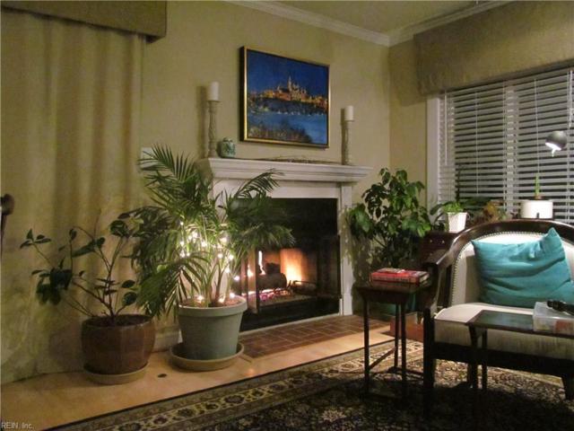 2613 Cove Point Pl, Virginia Beach, VA 23451 (#10241390) :: AMW Real Estate