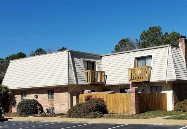 516 Marsh Duck Way, Virginia Beach, VA 23451 (#10241402) :: The Kris Weaver Real Estate Team