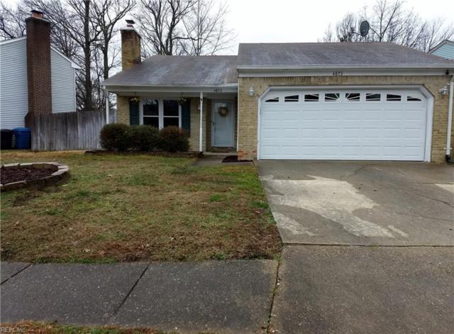 4873 Halwell Dr, Virginia Beach, VA 23464 (#10241417) :: Berkshire Hathaway HomeServices Towne Realty