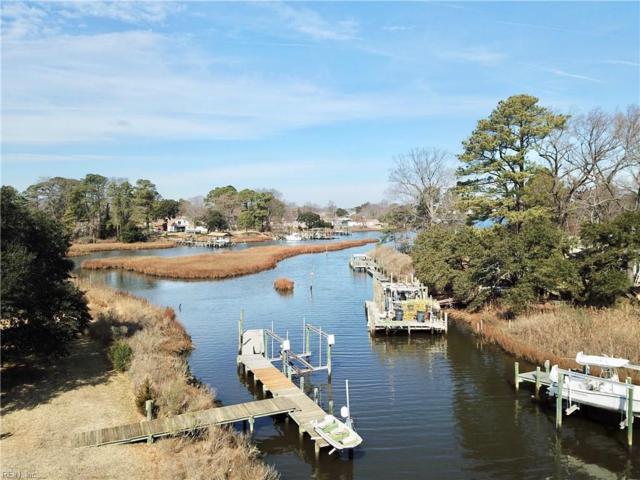 8080 Lynnbrook Dr., Norfolk, VA 23518 (#10241420) :: AMW Real Estate