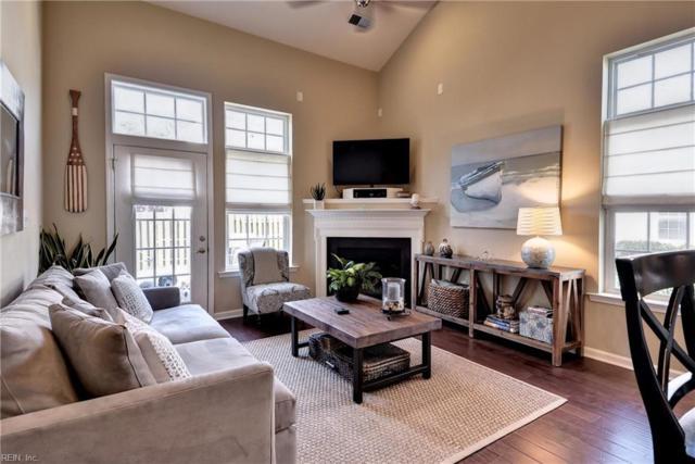 111 Kelly St, York County, VA 23690 (#10241430) :: Berkshire Hathaway HomeServices Towne Realty