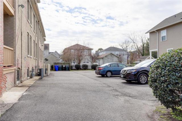 209 W 34th St #101, Norfolk, VA 23504 (#10241431) :: Upscale Avenues Realty Group