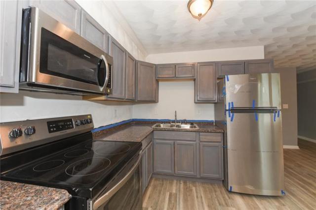 2622 King Ct, Chesapeake, VA 23324 (#10241443) :: AMW Real Estate