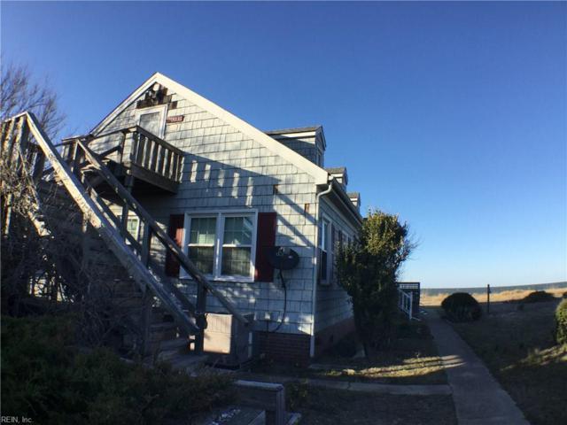 700 W Ocean View Ave B, Norfolk, VA 23503 (#10241447) :: AMW Real Estate